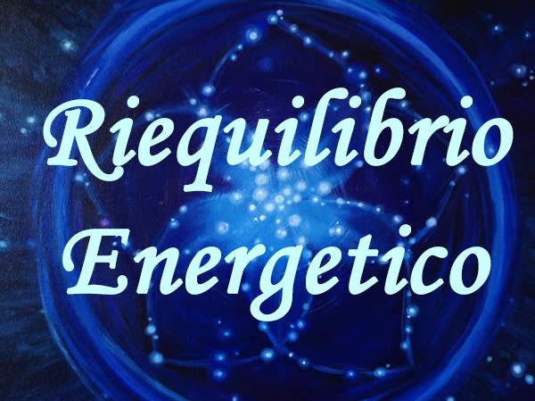Riequilibrio-Energetico-Stefania-Ajossa-1